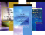 Basic Elements Books